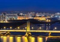 Balance International планирует развивать туристическое направление в Казани