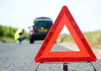На дорогах Татарстана за 7 месяцев снизилась аварийность