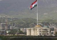 Таджикистан обвинил Иран в поддержке терроризма