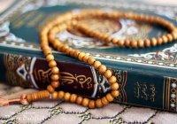 Они обманывают Аллаха, но, на самом деле, Аллах обманывает их