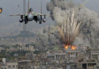 В Сирии ликвидирован глава «шариатского суда» ИГИЛ