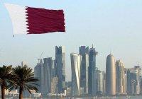 Катар отменил визы для 80 стран