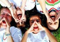 В Татарстане создадут «культурный» Центр волонтерства