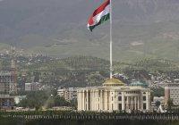 Иран выступит с ответом на обвинения Таджикистана в финансировании террористов