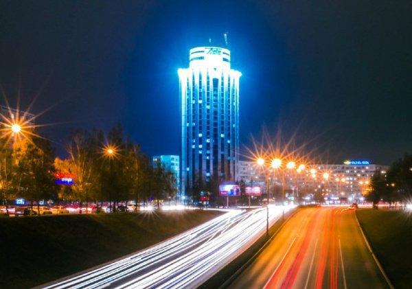 Льготное автокредитование 2017 условия новости