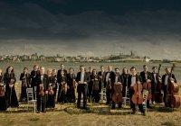Оркестр «La Primavera» откроет новый сезон