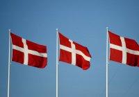 Власти Дании запустили программу «Обними джихадиста»