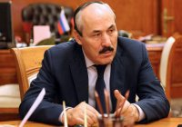 В Дагестане создали комиссию по возвращению вывезенных в Ирак детей