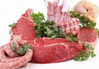 Какие части тела жертвенного животного нельзя употреблять в пищу?