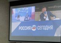 Стало известно, сколько лет самому юному и старшему хаджиям из Татарстана