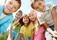 152 тысячи детей из Татарстана отдохнули в лагерях