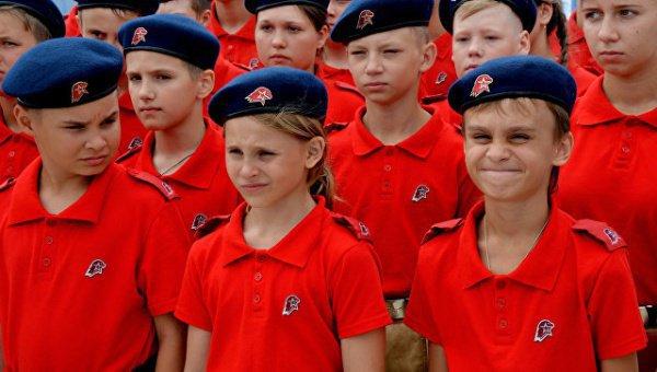 На приобретение всех флагов из бюджета РТ заложили 254 800 рублей