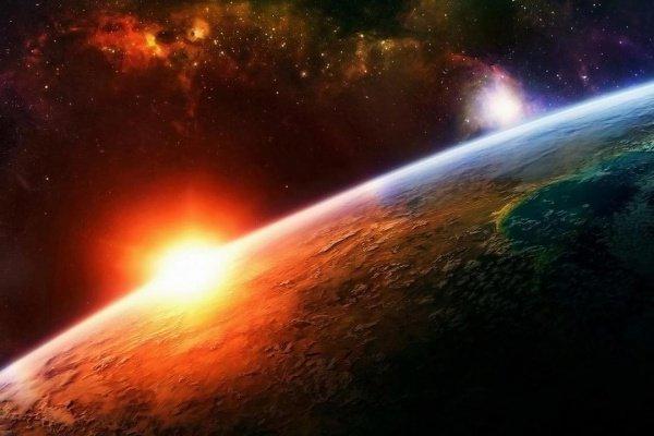 Любителям космоса предстоит знакомство с образом жизни астрономов