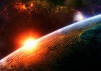Космическая экскурсия состоится в Казани