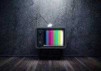 Казанцы на 2 недели останутся без ТВ