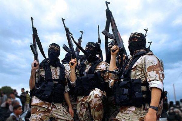 Новые угрозы ИГИЛ.