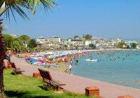 Более 500 российских туристов пожаловались на плохое самочувствие в Турции