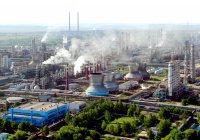 Татарстан в списке лидеров по эффективности инновационных кластеров