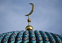В Татарстане открылась новая мечеть