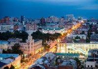 В Киргизии пройдет конференция по дерадикализации общества