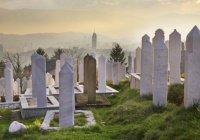 ДУМ РТ просит расширить мусульманское кладбище