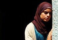 """Исламская линия доверия: """"Не могу преодолеть свою стеснительность..."""""""