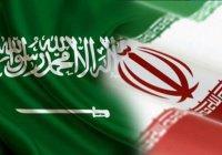 Ирак помирит Саудовскую Аравию и Иран