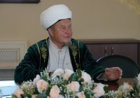 В Татарстане утвердили размер нисаба курбана