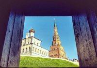 В Казани откроется памятник автору гимна Татарстана