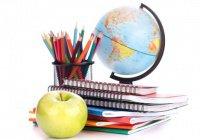 Муфтий Татарстана поздравит школьников с Днем знаний