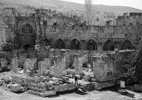 Когда Ибрагиму было девяносто девять лет у него родился сын Исмаил...