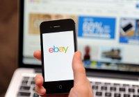 Американец признался в получении денег от ИГИЛ через eBay