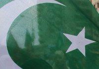 Жертвами 2 терактов в Пакистане стали 7 человек