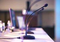 Пресс-конференция о Курбан-байраме в Татарстане пройдет в ДУМ РТ