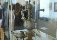 Самый большой музей истории России откроется в Дагестане