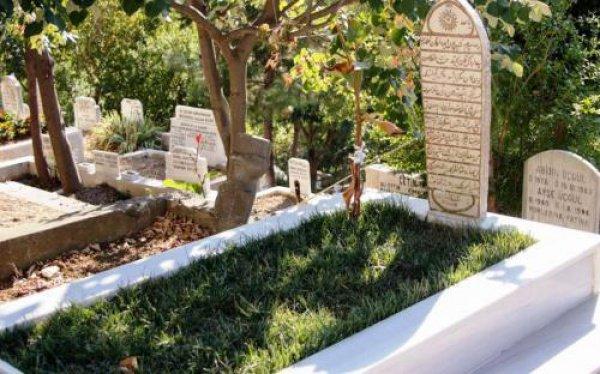 Несмотря на присутствие многочисленной уммы, в столице канадской провинции мусульманского кладбища пока нет
