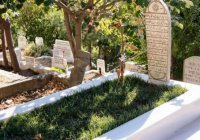 В Квебеке появится первое мусульманское кладбище