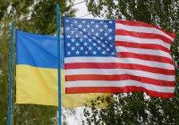 Русских и татар будут убивать из американского оружия