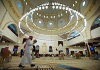 Еще один принц скончался в Саудовской Аравии при загадочных обстоятельствах