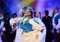 В Москве стартовали Дни культуры Татарстана