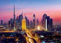 Дубай стал лучшим город для жизни на Ближнем Востоке