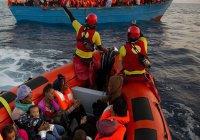 В Африке количество мигрантов превысило 20 млн человек