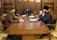 В Чечне разработали систему «Халяль-ЧР»