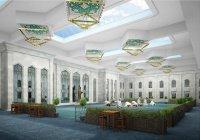 Болгарская исламская академия откроется 4 сентября