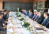 Турция инвестировала в Татарстан $2 миллиарда