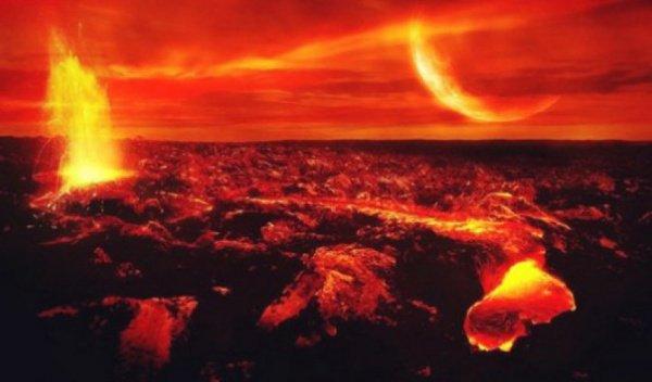 """""""Первым, чего лишатся люди перед наступлением конца света, будет хушу в намазе.."""""""