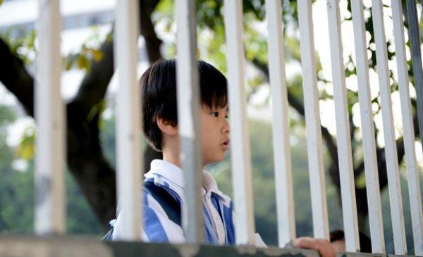 """Фильм """"Судьба"""" - картина китайского режиссера, рассказывающая о противостоянии мальчика-аутиста"""