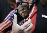 Твиты Дональда Трампа стоят $2 млрд