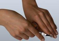 Можно ли женщинам во время месячных стричь волосы или ногти?