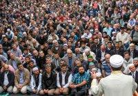 100 мусульманских общин Каталонии проведут акцию против террора